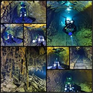 collage-opal-mine-2